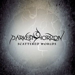 Scattered Worlds Standard Edition